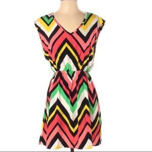 My Beloved Casual Dress Size Small